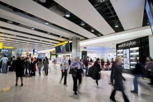 London-Heathrow-Airport-England