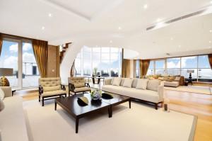 8-Bedroom-Lensbury-Avenue-Penthouse