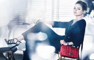 mila-kunis-christian-dior-brand-ambassador