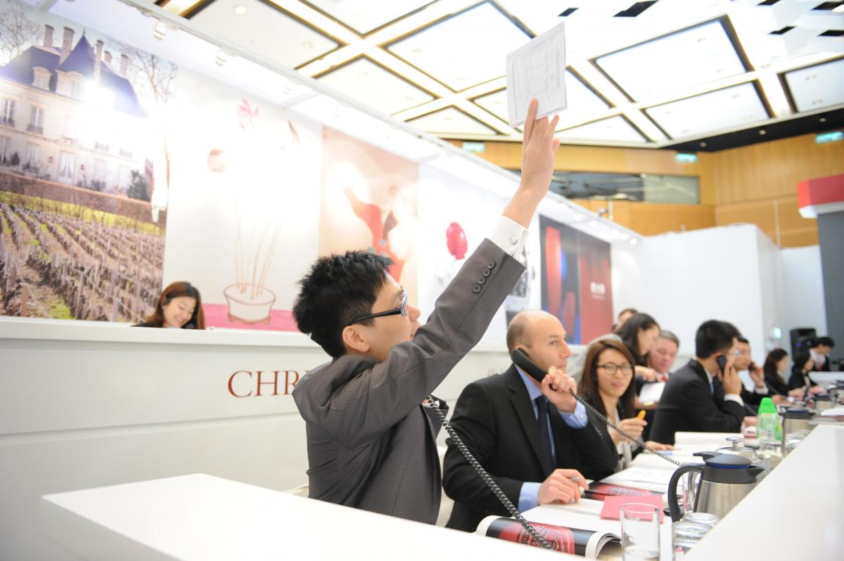 christie's-HK-fine-wine-auction