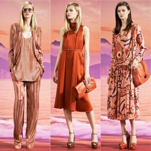 Gucci-Resort-2014-Collection