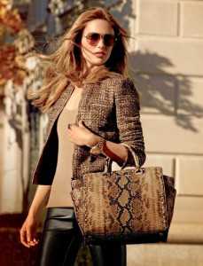 Michael-Kors-Exotic-Bags-for-Autumn-Winter-2014