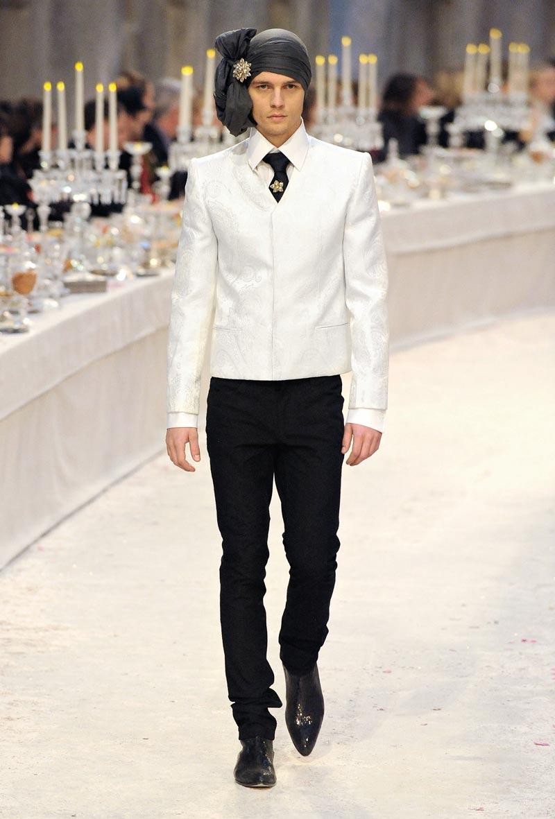 Chanel-Menswear1
