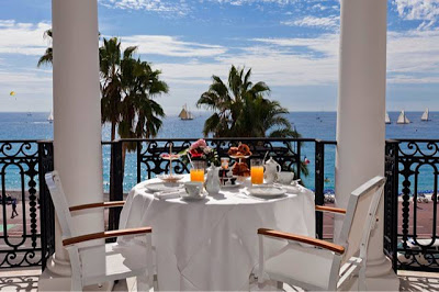 Negresco-Hotel-Nice-France-French-Riviera-Mediterranean-View-Terrace