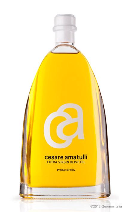 cesare-amatulli-olive1