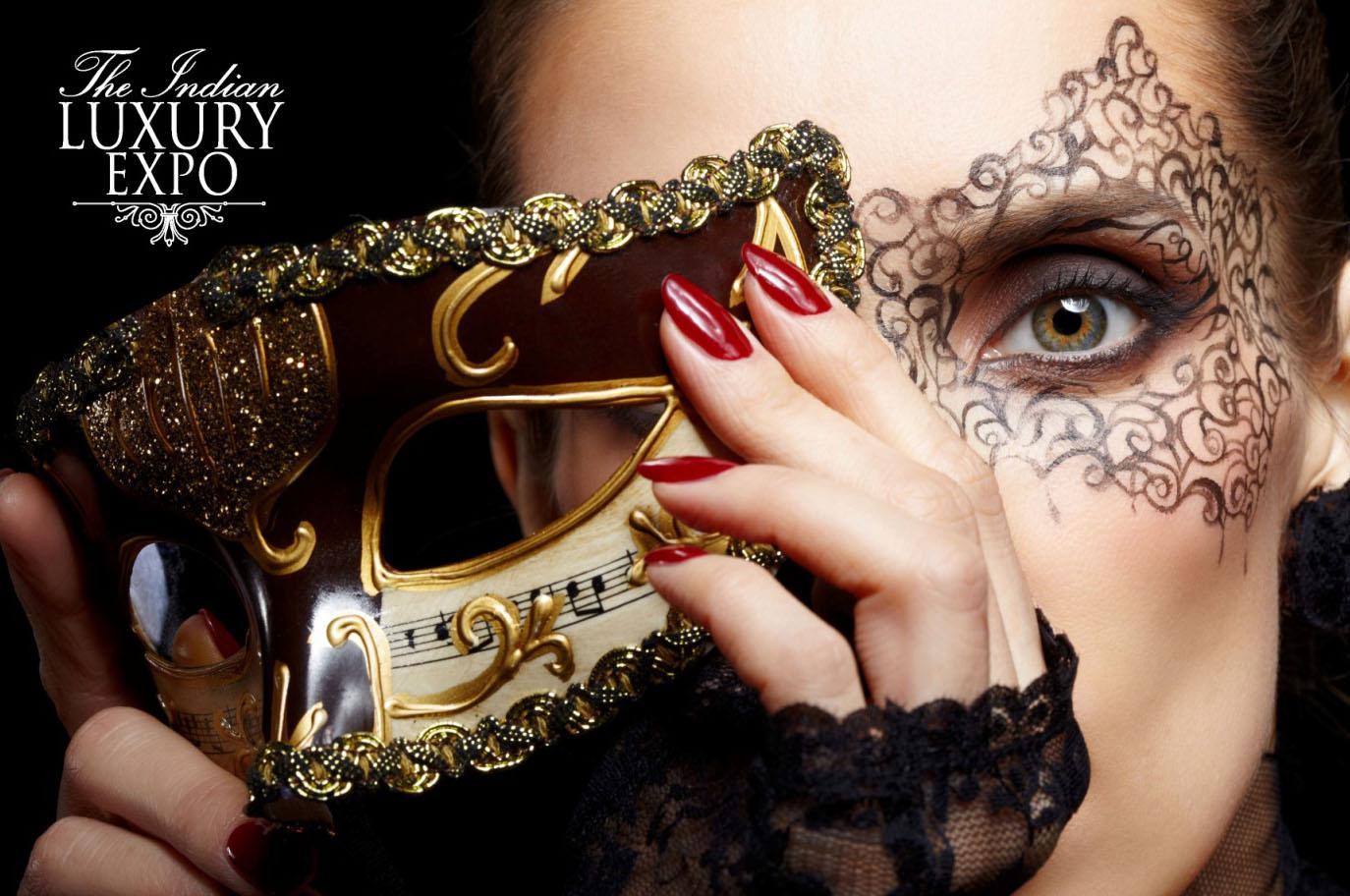 extravagant-exhibitions1