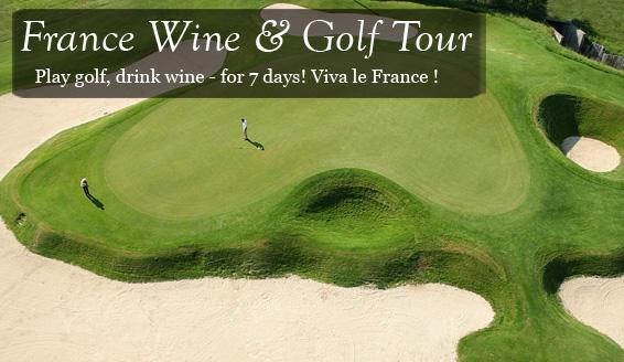 frans-wine-golf-tour