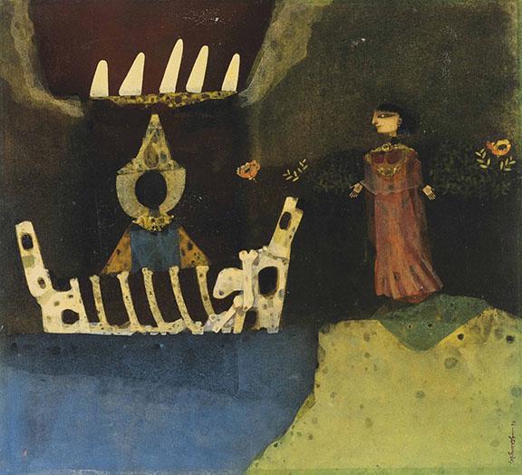 ganesh-pyne-untitled
