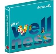 gift-of-wellness