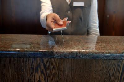 london-hotel-staff-photo