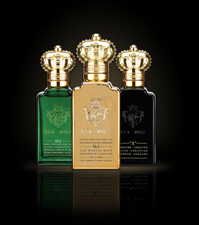 luxury-british-legacy