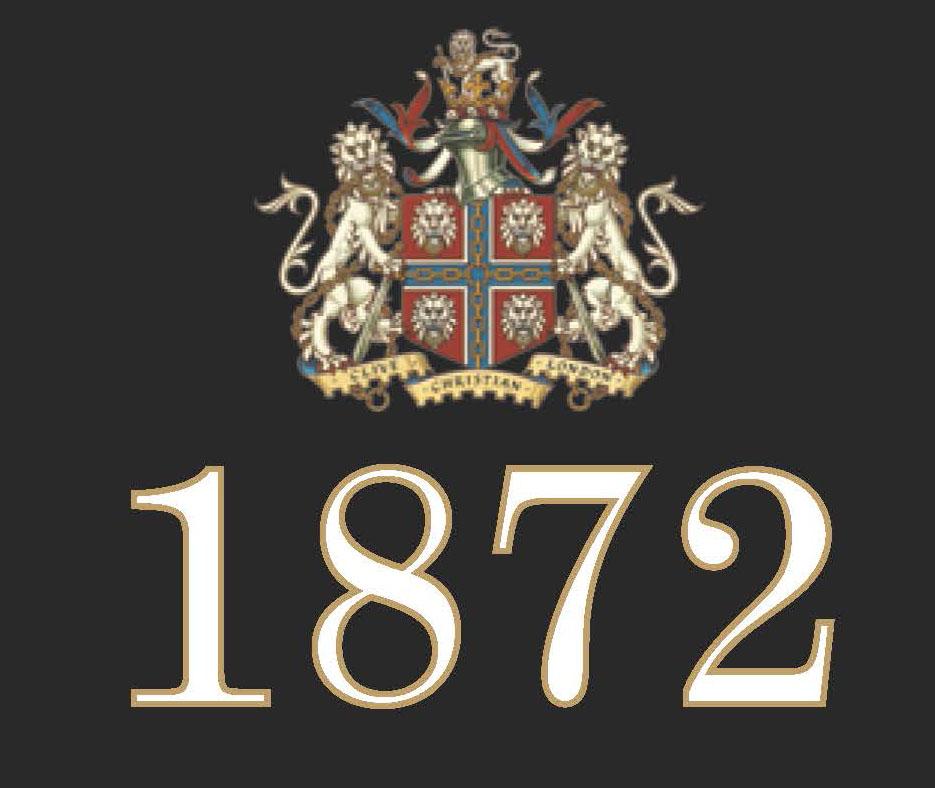 luxury-british-legacy2
