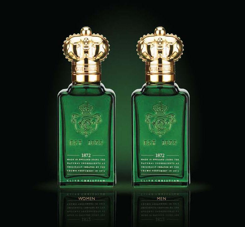 luxury-british-legacy3