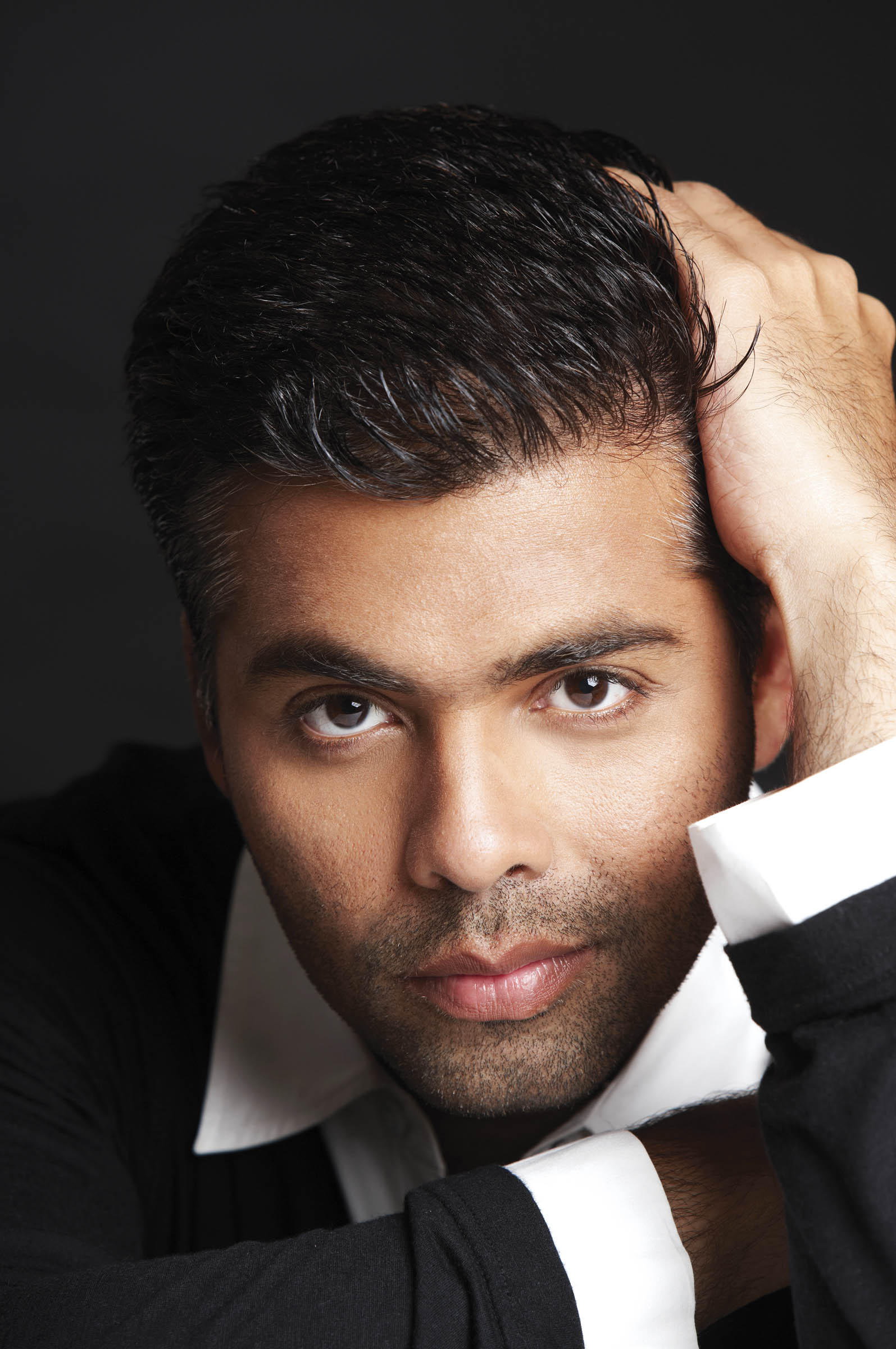 marketing-right-karan-johar