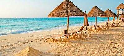 naples-florida-hotel-locations-top