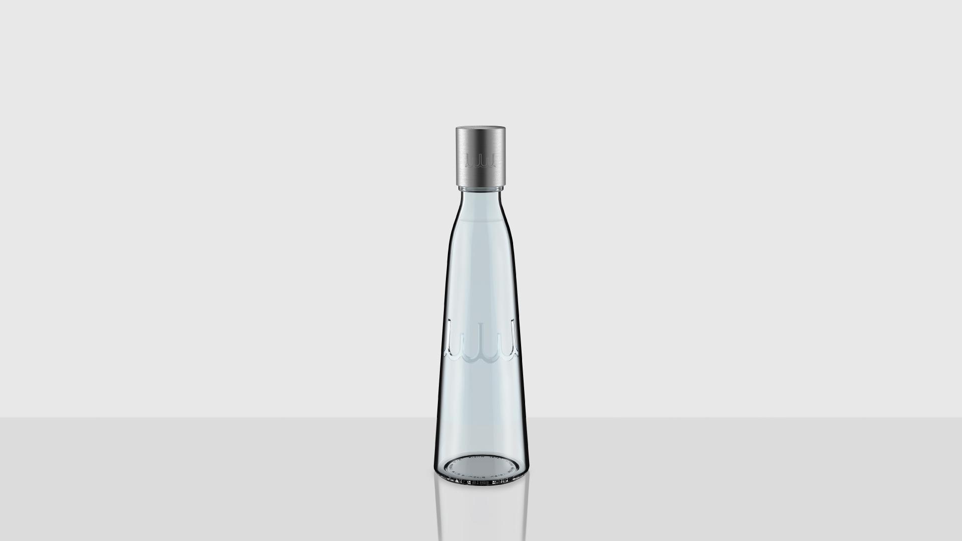 www-bottle