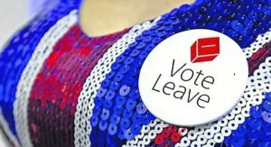 BrexitBadge_large