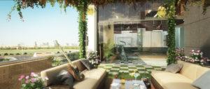 luxury-real-estate-india