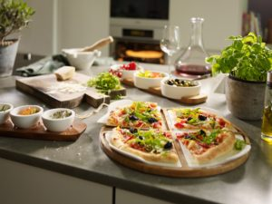 PizzaPassion16